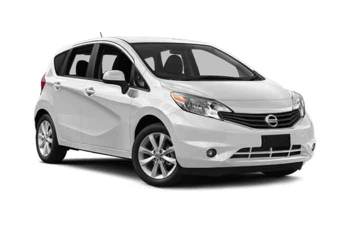 2016-nissan-versa-lease-special