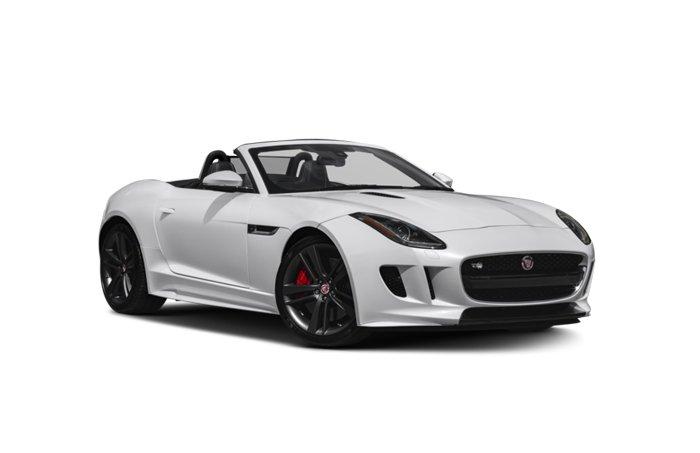 2017-jaguar-f-type-convertible