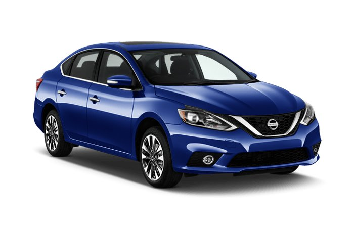 2017-nissan-sentra-lease-special