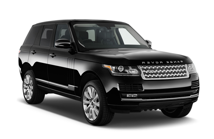 2017-range-rover-lease-special