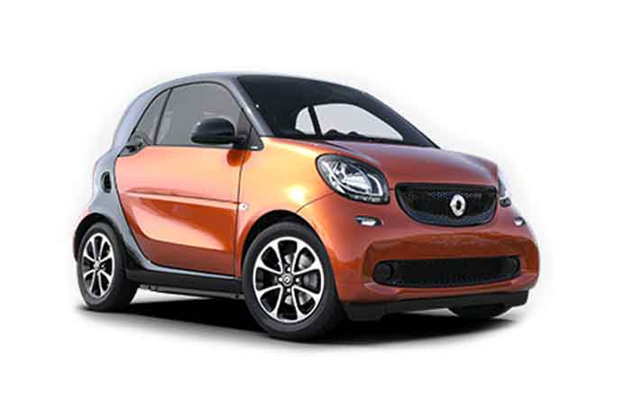 2016-smart-fortwo-passion-lease-specials