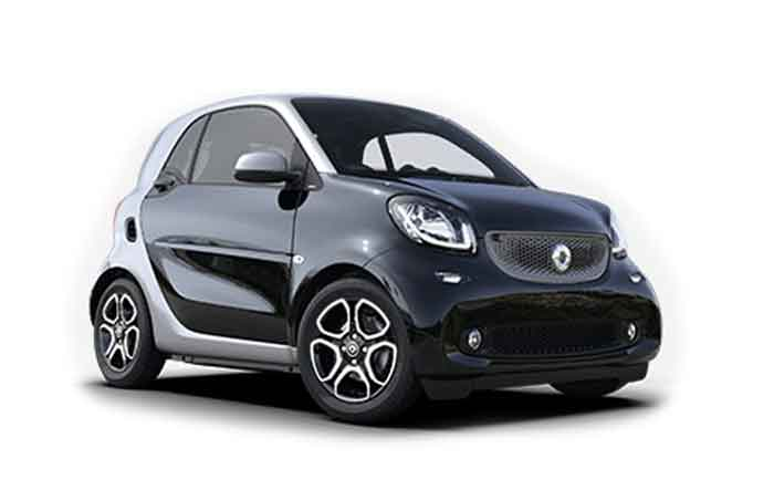 2016-smart-fortwo-prime-lease-specials