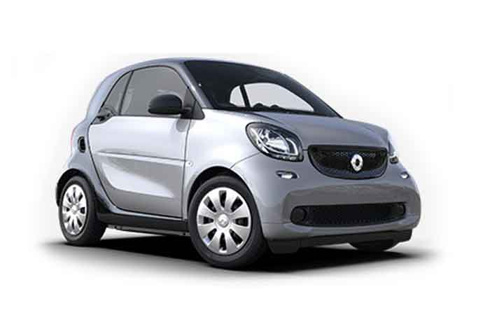 2016-smart-fortwo-pure-lease-specials