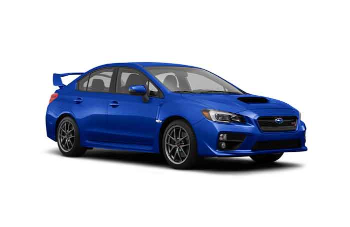 Lease A Subaru >> Subaru Upgrade Auto Leasing