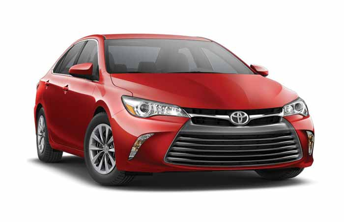 2016-toyota-camry-le-lease-special1