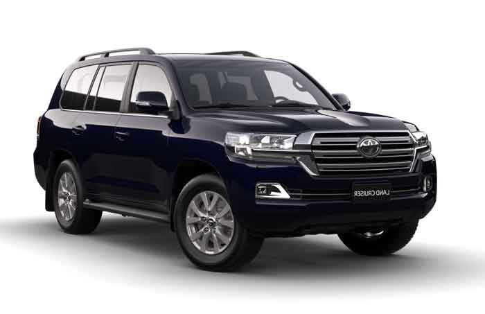 2016-toyota-land-cruiser-lease-special1