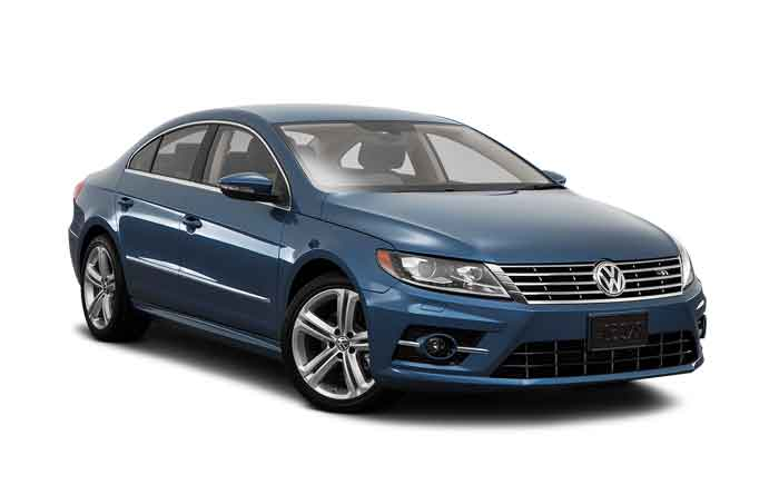 2016-volkswagen-cc-lease-special