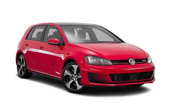 2016-volkswagen-golf-lease-special