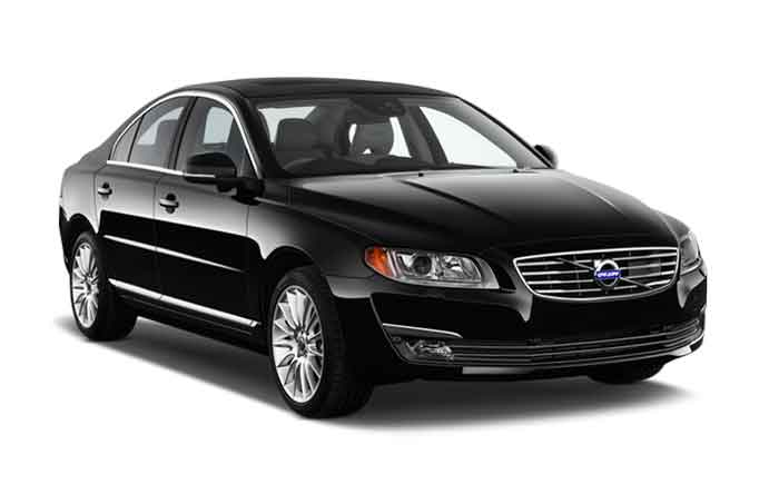 2016-volvo-s80-lease-special-deal