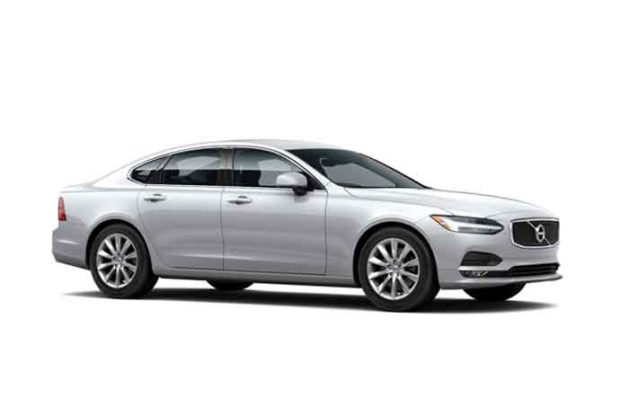 2016-volvo-s90-lease-special