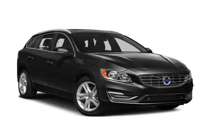 2016-volvo-v60-cross-country-lease-special