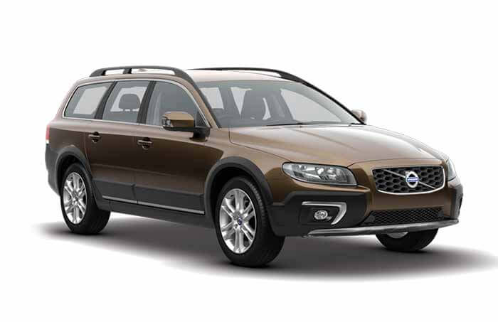 2016-volvo-xc70-lease-special