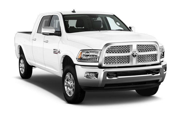2017-Ram-2500-Lease-Special