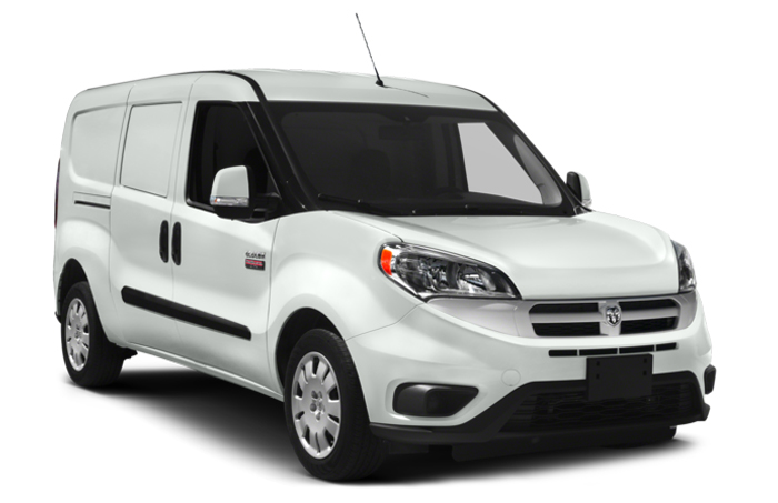 2017-Ram-Promaster-City-Lease-Special