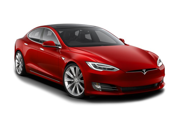 2017-tesla-model-s-lease-deal