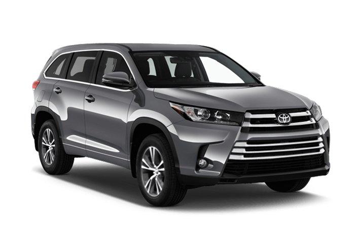 2017-toyota-highlander-lease-special