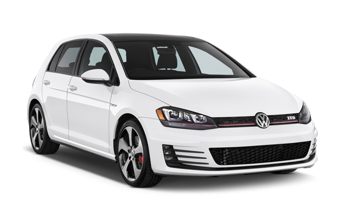 2017-vw-golf-gti-lease-specials