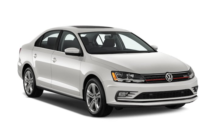 2017-vw-jetta-gli-lease-specials
